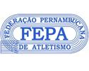 Federação Pernambucana de Atletismo